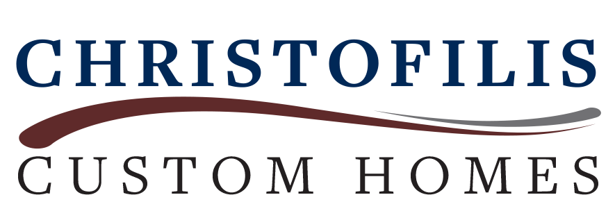 Christofilis Custom Homes