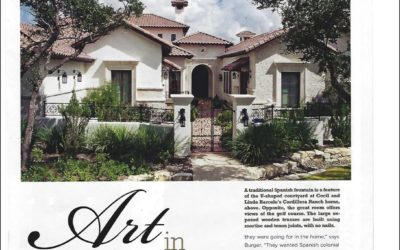 San Antonio Women Magazine